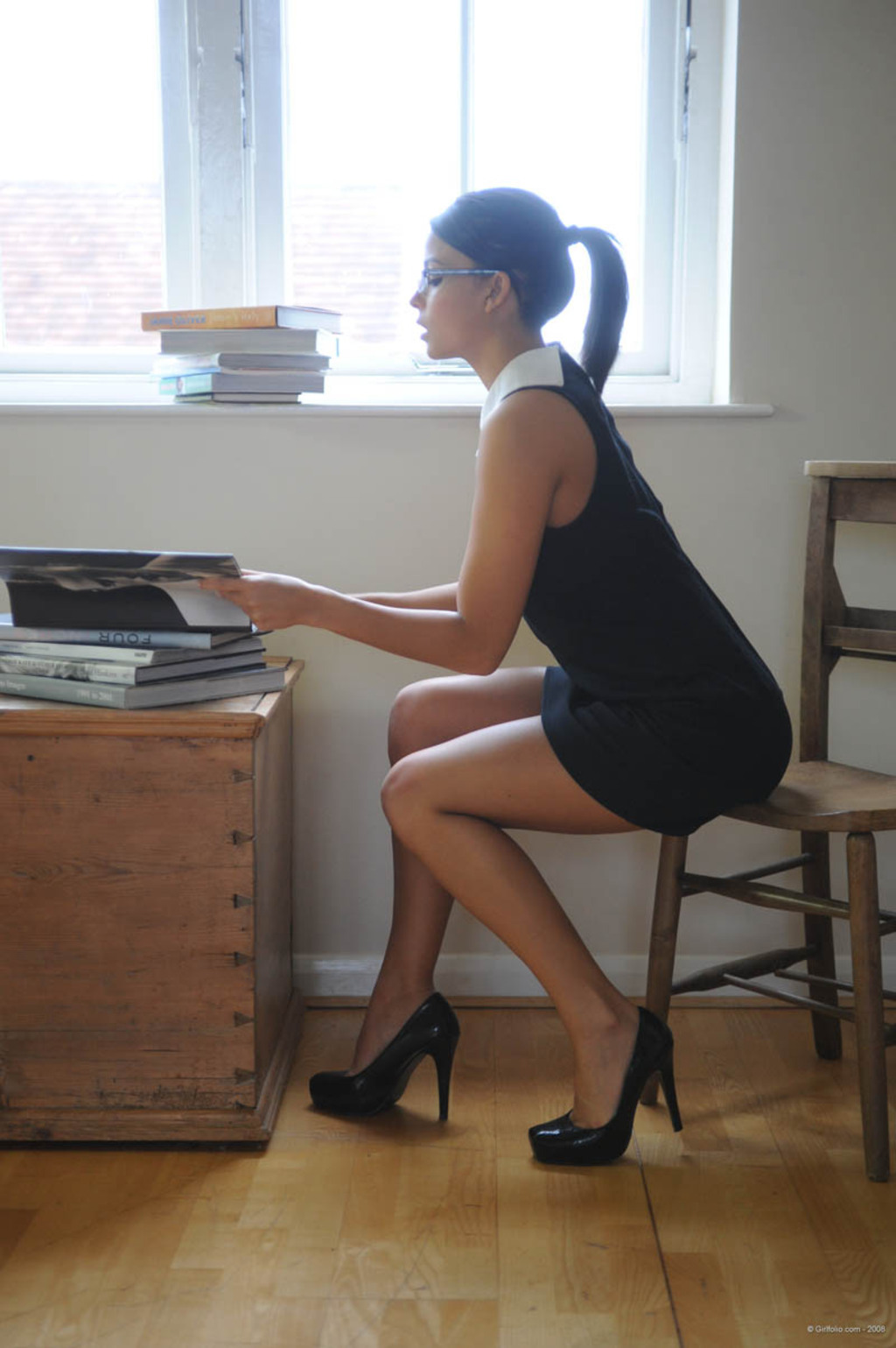 Училки в кабинете 24 фотография