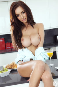Playboy Babes 01