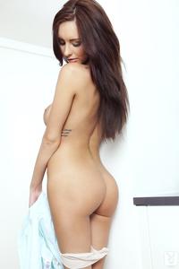 Playboy Babes 02
