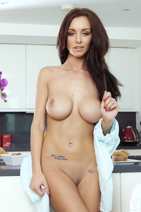 Playboy Babes 04