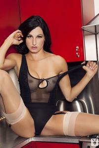 Playboy Babes 14