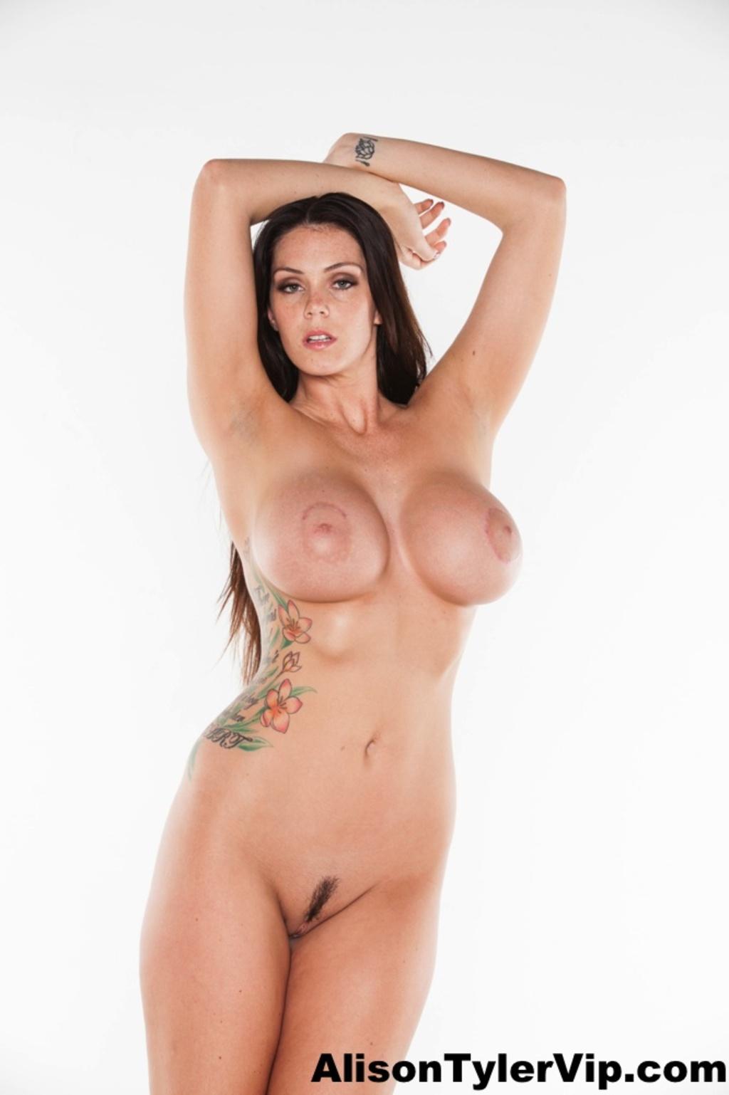 alison tyler nude studio shoots   pubacash   4 15 playboy babes